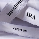 Can You Contest a Primary Beneficiary on a 401(k) if You're a Contingent?