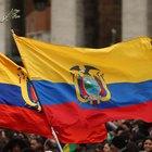 Top 10 ecuatorianos que marcaron historia