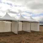 Top Rated Pop Up Canopy Tents