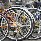 Which Bike Racks Fit on a Mini Cooper?