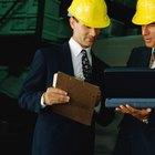 ¿Cuáles son los logros de un supervisor?