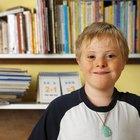 Ideias de atividades musicais para crianças com síndrome de Down