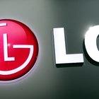 Como desativar o modo de economia de energia em um monitor LG M2762D