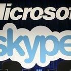 Como retirar pessoas de uma conversa no Skype