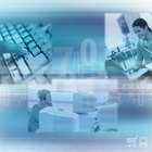 Responsibilities of IT Systems Chief Engineers