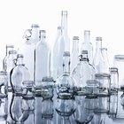 Como limpar vidro antigo