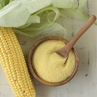 Cómo preparar maíz dulce