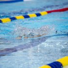 The Do's & Don'ts of Swimming