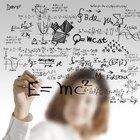 O que significa um ponto de exclamação na matemática?