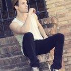 10 dicas de moda masculina para enfrentar o calor
