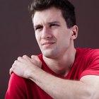 Exercises for Shoulder Inflammation