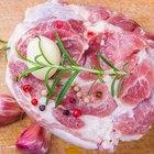 boneless beef roast