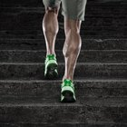Exercises for Increasing Calf Muscle Size
