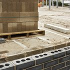 Disadvantages of cavity wall insulation