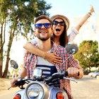 6 valores que debes practicar para lograr una relación amorosa sana