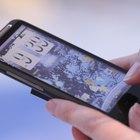 Cómo rootear mi teléfono móvil