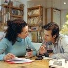 ¿Cómo puedo ayudar a mi novio a que se relaje?