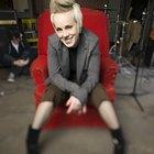 Cómo tener el cabello como Avril Lavigne