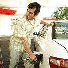 9 maneiras de melhorar a eficiência do seu combustível