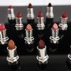 Beneficios de trabajar para Avon Cosmetics