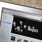 Como passar pelo erro 9 do iTunes