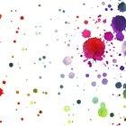 Remedios caseros para quitar la pintura de la ropa