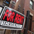 Can I Defer My Loss on My Rental Property Until I Sell the House?