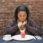 How Does Hunger Affect Your Health?