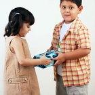 Actividades para realizar con niños al aire libre cerca de Olive Branch, MS