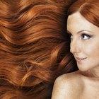 Acerca de los beneficios de utilizar los huevos en el cabello