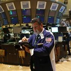 What Does Long & Short in the Stock Market Mean?