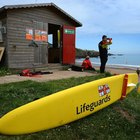 How to hire a lifeguard in the UK