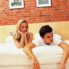 Cómo arreglar una relación rota