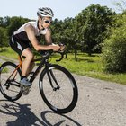 ¿De qué consiste el triatlón Ironman?