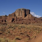 ¿En qué tipo de casa vivían los apaches?