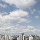 Cosas para hacer en San Pablo, Brasil