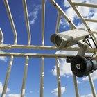 Consejos para la colocación de cámaras de vigilancia para el exterior