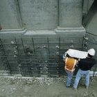 Rol y funciones de un gerente de proyectos en ingeniería civil
