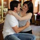 Cómo saber si una mujer te está seduciendo