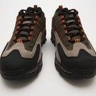 Como se livrar do cheiro de sapatos sintéticos novos