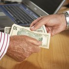 How Much Will You Save by Paying Cash?