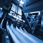 Cómo la imprenta cambió el mundo
