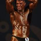 Bodybuilding for Amateurs