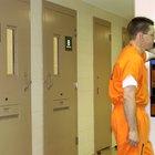Servicios de telefonía de prepago para los reclusos