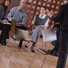 Tipos de seminarios de debate