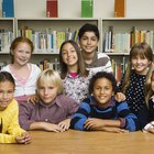 The Importance of Primary Education