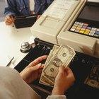 Consejos para currículum vítae para una posición de cajero bancario