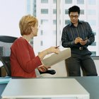 How to Tell If Your Boss Knows You Are a Doing a Good Job