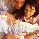 ¿Cuánto tiempo puede un bebé dormir en un moisés?