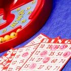 Como criar, imprimir e gerar cartões de bingo personalizados